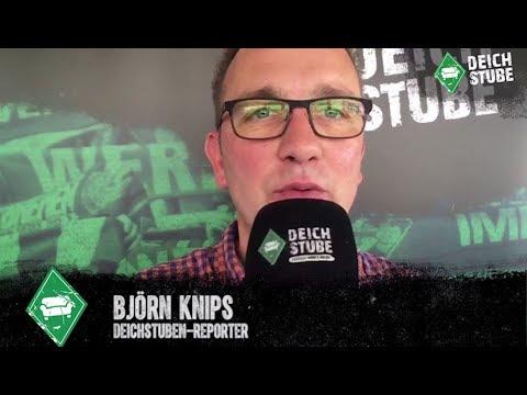 Werder Bremen: Kommentar zum Osako-Wechsel