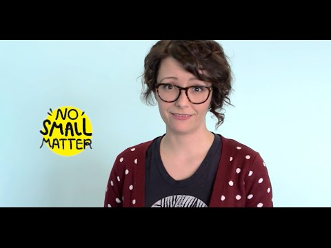 Welcome to the NO SMALL MATTER Vlog | Film on Early Childhood Education
