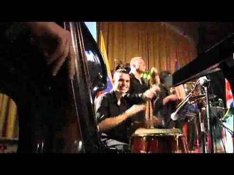 Karaoke Para Cantar Como 3 Grandes Soneros V50088 DVD