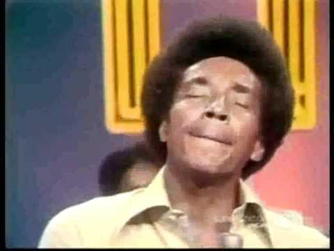 Smokey Robinson - Baby Come Close (with lyrics)