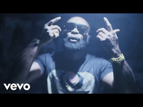 Youtube: Kaaris – Se-vrak
