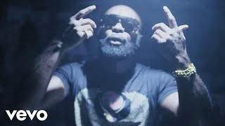 Download Kaaris - Se-vrak MP3 song and Music Video