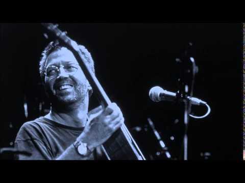 My father´s eyes - Eric Clapton subtitulado