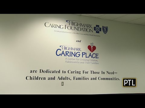 Eye On Health: Caring Place thumbnail