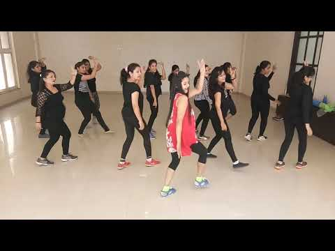 Bom diggy diggy Bom new song ll thai (korean) mix Idol ll Sonu ke Titu ki sweety ll new party mashup