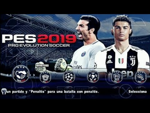 download-pes-2019/2020-ppsspp-jogress-update-bahasa-indonesia-komentator-bung-jebret