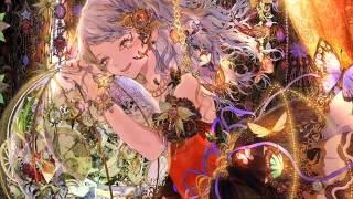 【重低音】 REANIMATE - warak