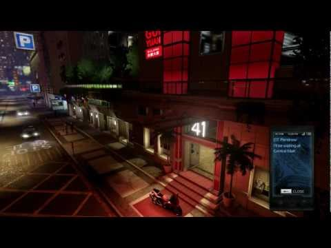 Sleeping Dogs - Part 61 - Conflicted Loyalties 720p HD thumbnail