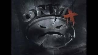 Onyx - Mos Def