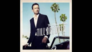 Till Bronner - The Godfather Waltz, Love Them