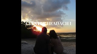 Kenali 'Thunderclap Headache', Sakit Kepala Mendadak yang Rasanya Seperti Disambar Petir.