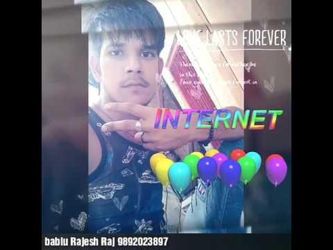 Charles Matwali Bagal Wali Jaan mareli 9892023897