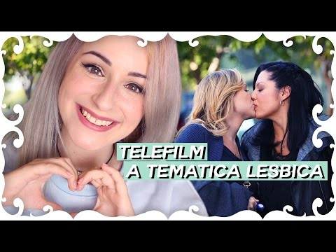 Le migliori SERIE TV a tematica LESBICA ☾ Shanti Lives