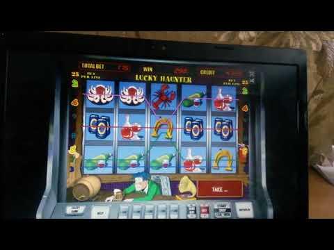 Учимся играть в игровой автомат Пробки. Игровые аппараты казино корона.