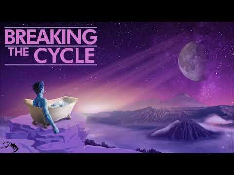 Klaada - Breaking The Cycle [Full Album]