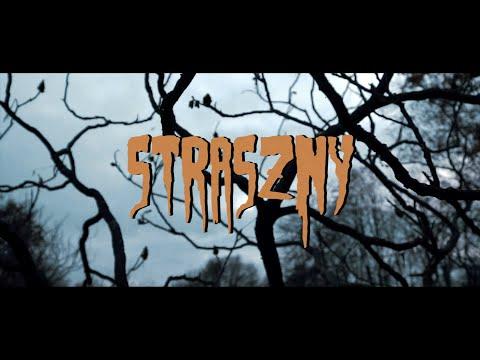 Deys - Straszny (Gitara: Ramzes)