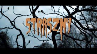 Deys - Straszny (Gitara Ramzes) Official Video