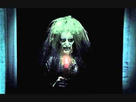 DJ Danzki - Tip toe through the Tulips (Insidious Horror Donk Mix)
