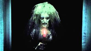 Repeat youtube video Tiny Tim - Tip toe through the Tulips (Insidious Horror) Donk Mix