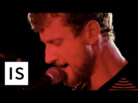 GOAN DOGS // In Stereo Sessions