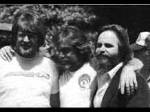Murry Wilson   Beach Boys Recording Session