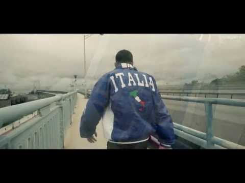 "Augustus ""Ben Franklin Bridge"" Music Video [Dir by Planetary P]"