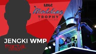 LDLC MODDING TROPHY - MODS FORTNITE ► [JENGKI WMP]