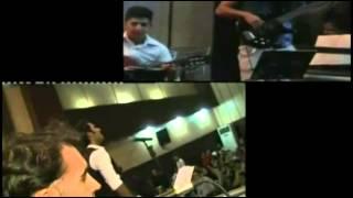 Taghsir by Mehrdad Zamiri (Live)