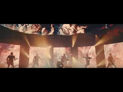 Parkway Drive release new song Prey off new album 'Reverence'