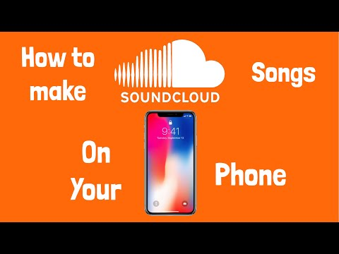 how-to-make-and-upload-songs-to-soundcloud-on-your-phone-(updated)
