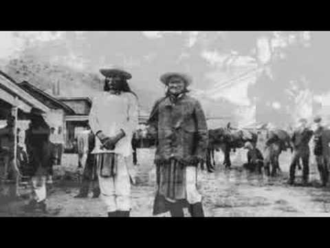 Arizona Stories - Milestone - Fort Huachuca
