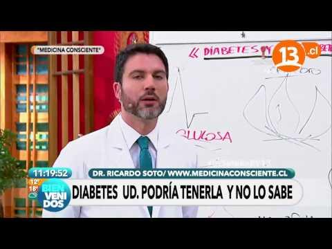 La en diabetes 1 mañana tipo náuseas