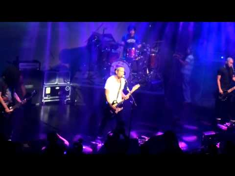 Franco - Muse (Live at Music Museum)
