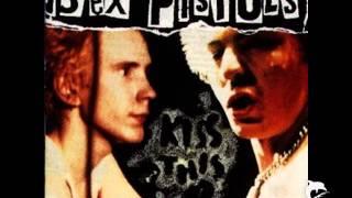 Sex Pistols - Don