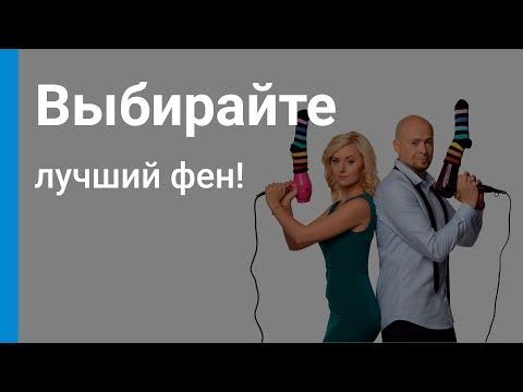Жилстройсбербанк Казахстана: ипотека на 2017 год