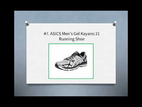 top-10-best-running-shoes-for-men-in-2019-reviews