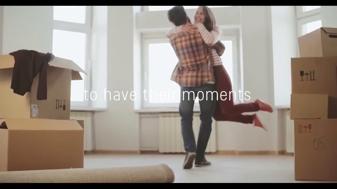Your future starts here with Realty Executives (Canada)