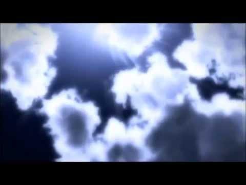 Ich Bin Ich - LaFee (Anime Mix)