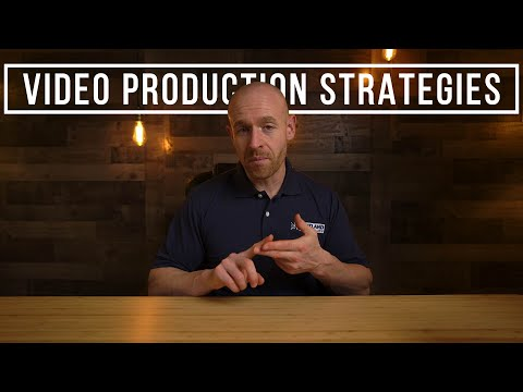 What Does A Video Marketing Agency do