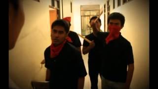 Video Badik (Full Movie)   Moviekom 2012 download MP3, 3GP, MP4, WEBM, AVI, FLV November 2019