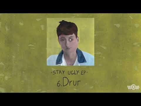 Boulevard Depo - DRUГ   Official Audio thumbnail