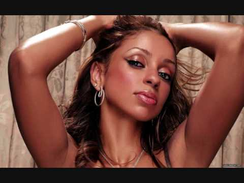 Mya - Case of the Ex