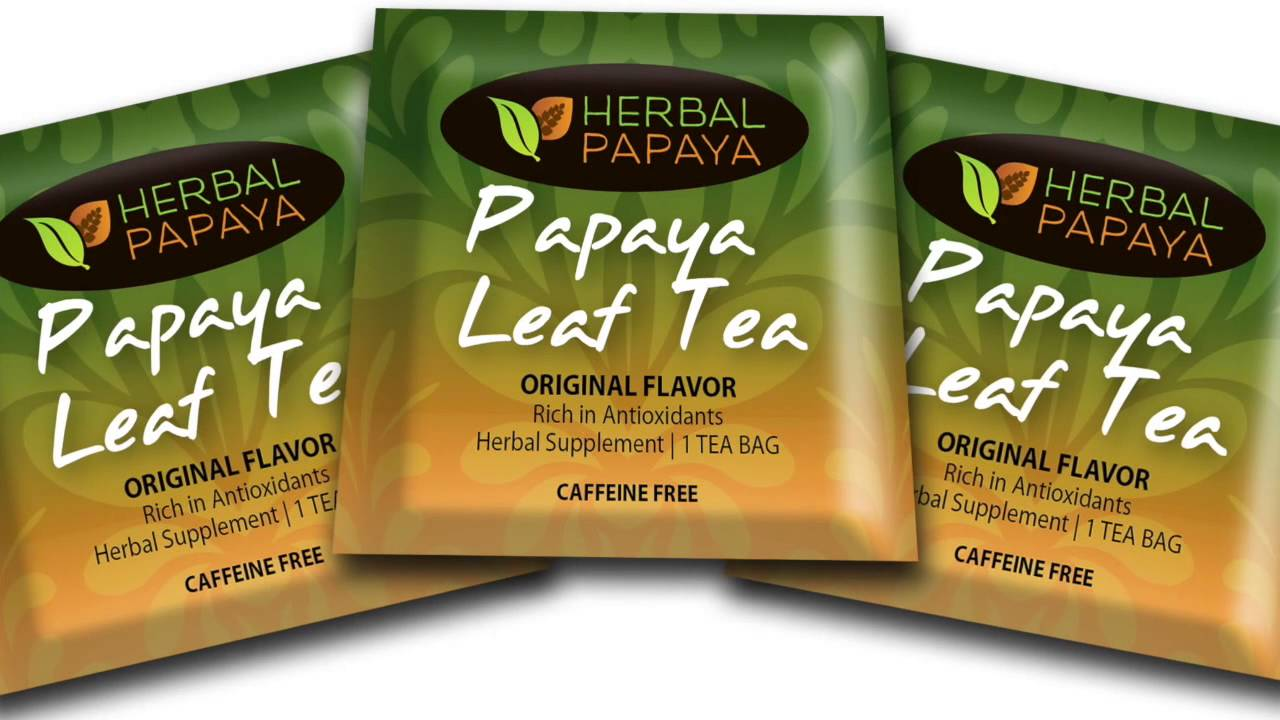Communication on this topic: How to Use Papaya as an Herbal , how-to-use-papaya-as-an-herbal/