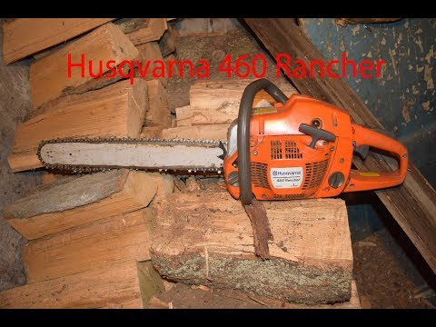 How to put the chain back on a worx electric chainsaw chainsaw repair part 1 replacing an exhaust pipe for husqvarna 460 ra keyboard keysfo