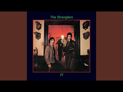 the stranglers down in the sewer a falling b down in the sewer c trying to get out again d rats rally
