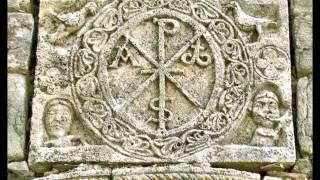 AGNUS DEI, Thomas Caplin (Schola cantorum, Split, Croatia)