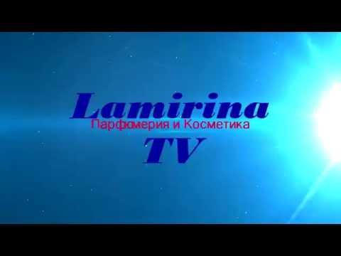 Оформить заказа на Lamirina.ru