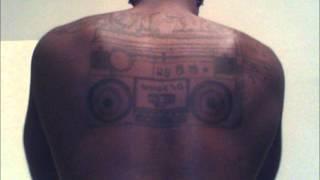 Jy Radio 2014