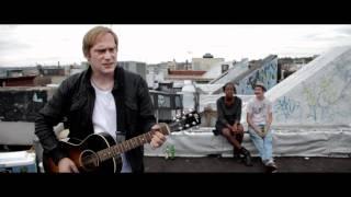 Thees Uhlmann - & Jay-Z singt uns ein Lied (Offizielles Video)