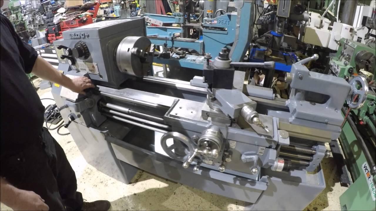 medium resolution of leblond lathe wiring schematic